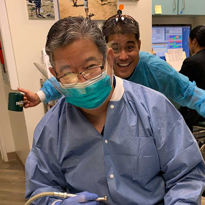tottori orthodontics clinic hawaii